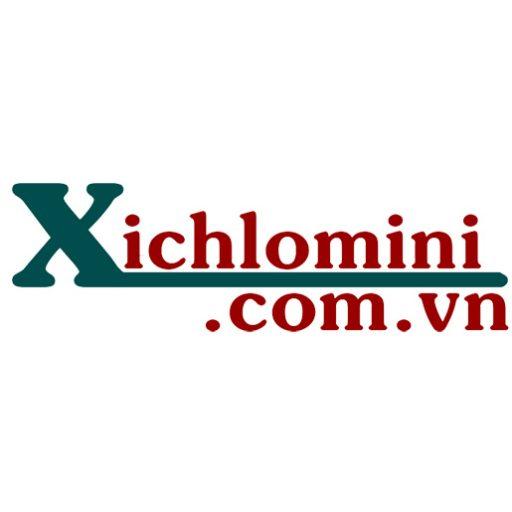 logo-xich-lo-mini
