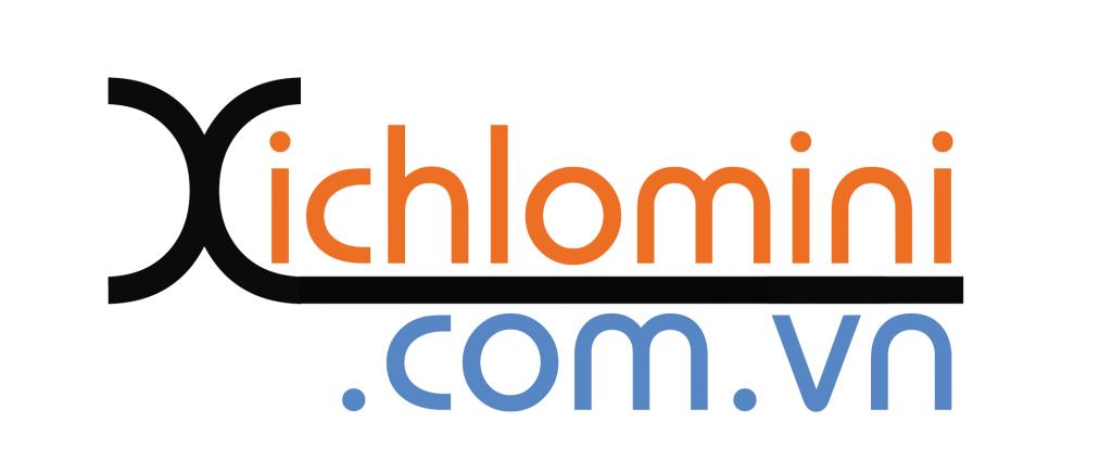 logo-xichlo1